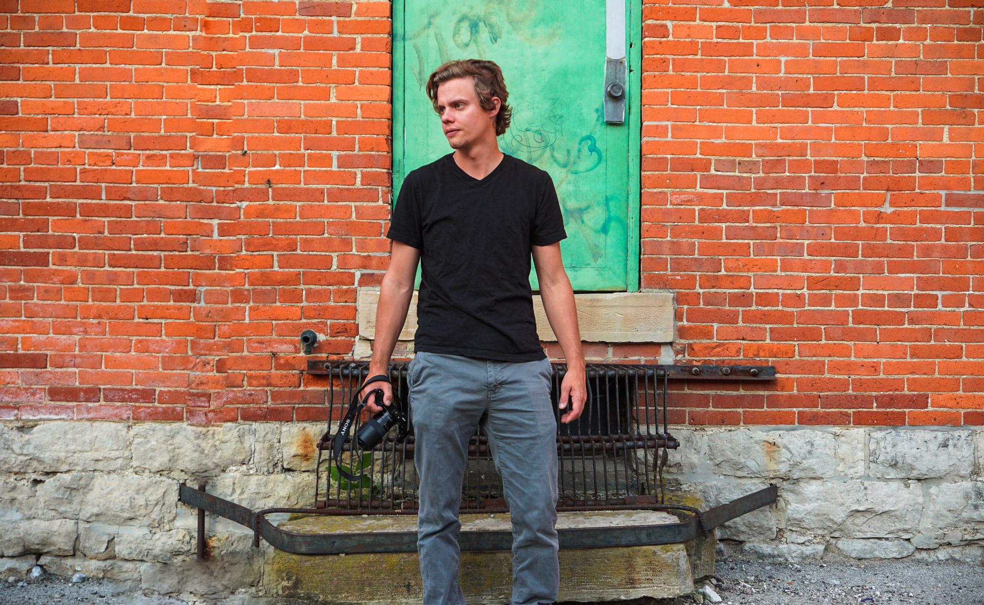 Jacob Downtown Tiffin Shoot-WEB-5.jpg