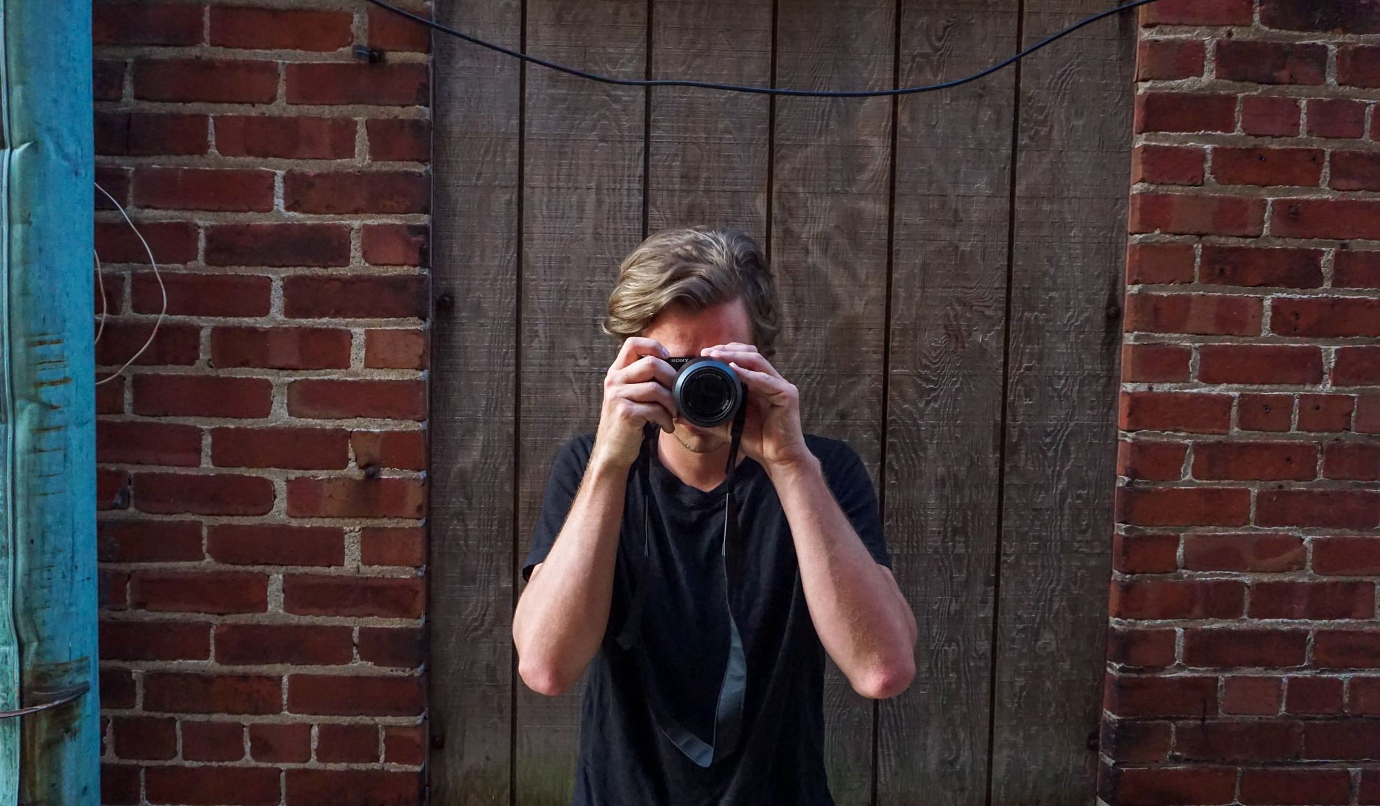 Jacob Downtown Tiffin Shoot-WEB-25.jpg