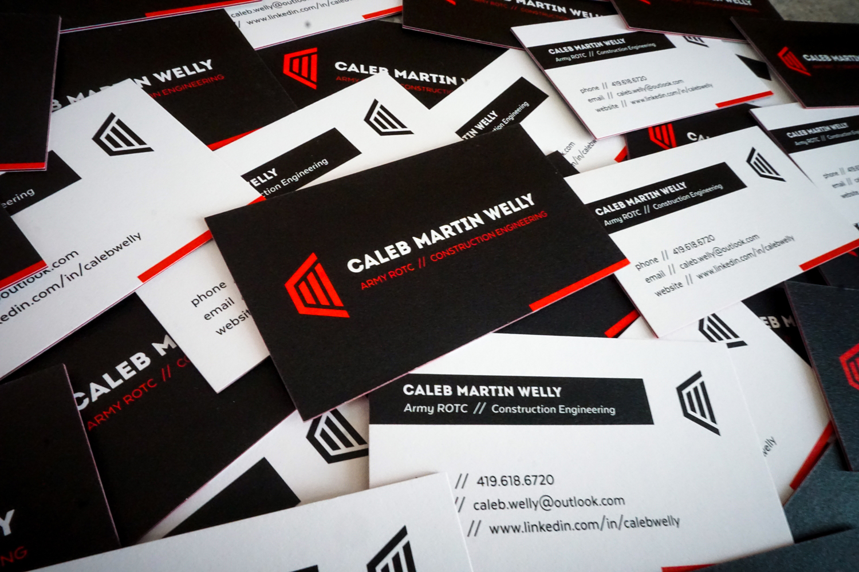 Caleb-Business-Card-Mockup-2-web.jpg