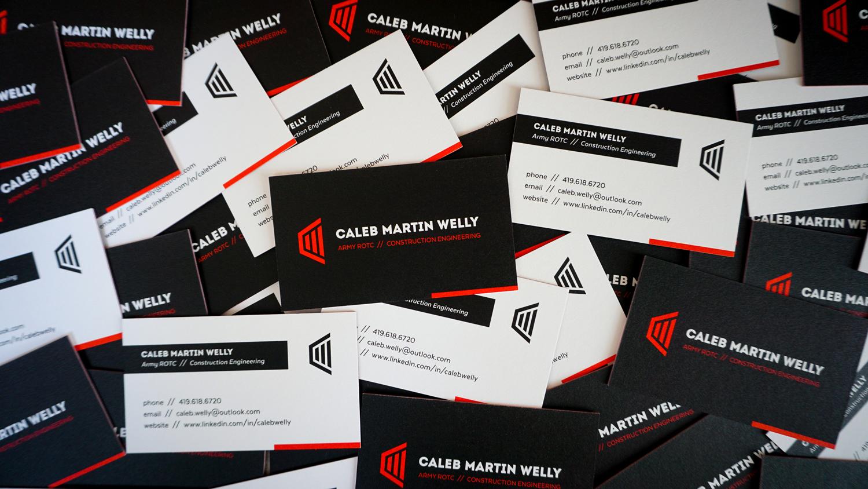 Caleb-Business-Card-Mockup-1-web.jpg