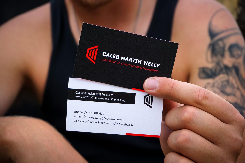 Caleb-Business-Card-Mockup-5-web.jpg