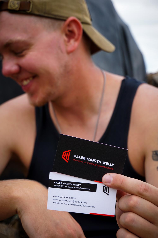 Caleb-Business-Card-Mockup-6-web.jpg