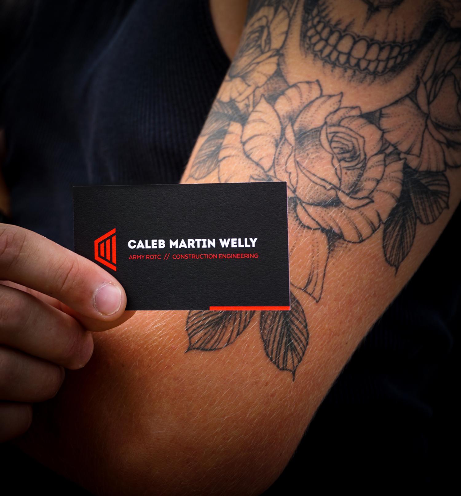 Caleb-Business-Card-Mockup-8-web.jpg
