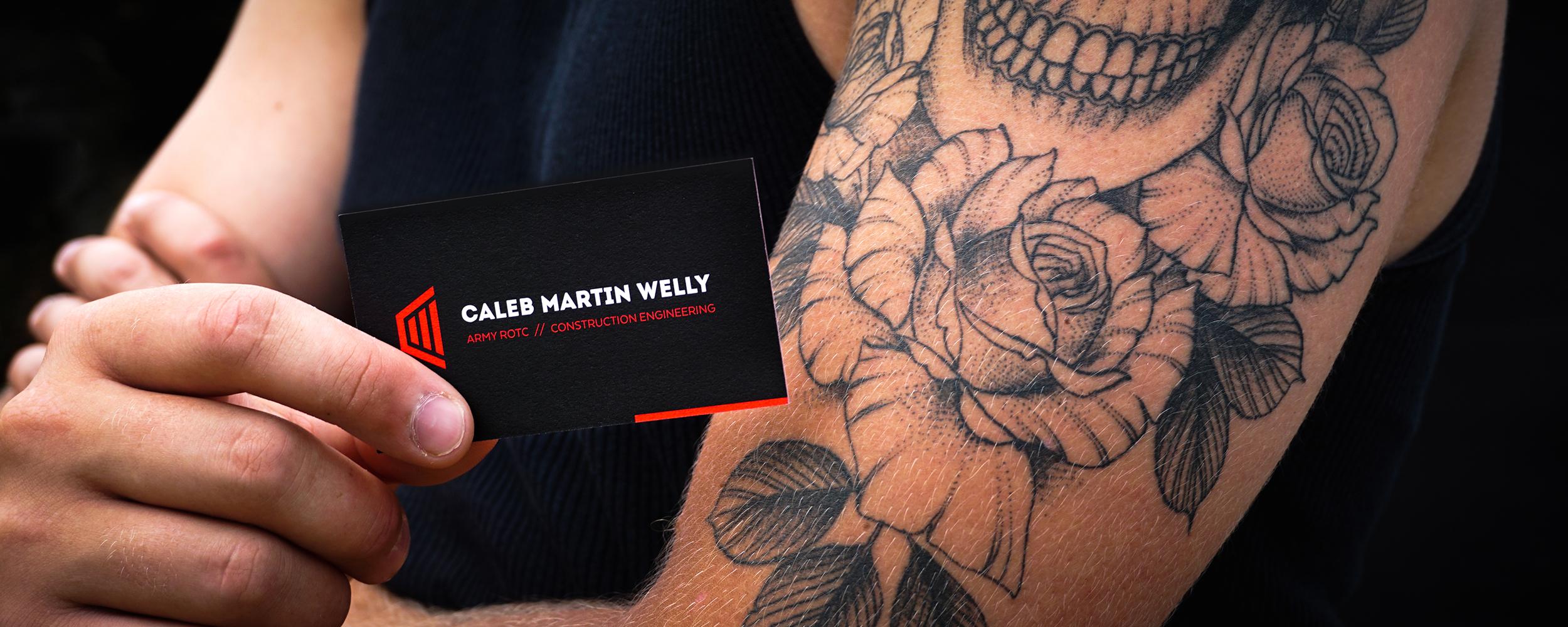 Meghen Welly Website-Blog Header-Caleb Business Cards.jpg