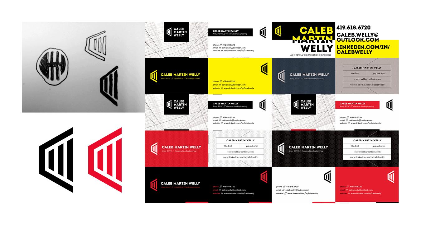 Caleb-Business-Card-Process-Boarder.jpg