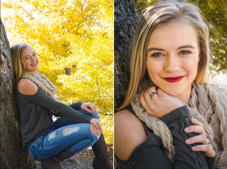 Meghen-Welly-Photography-Mackenzie Fall-Look-Book-3.jpg