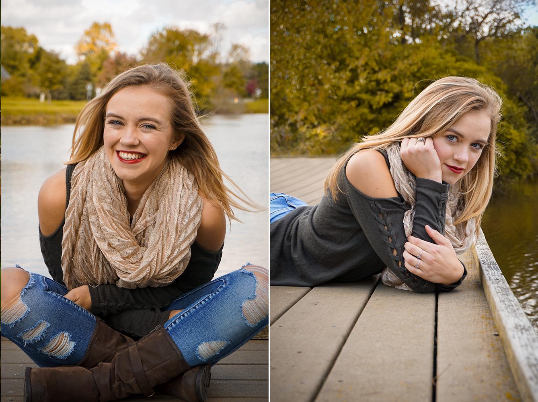 Meghen-Welly-Photography-Mackenzie Fall-Look-Book-4.jpg