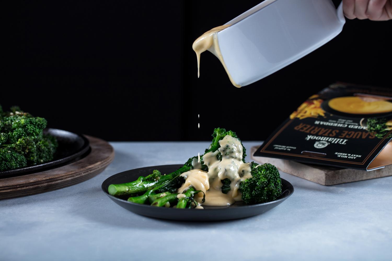 Sauteed Broccolini_772-4_creditCarlyDiaz.jpg
