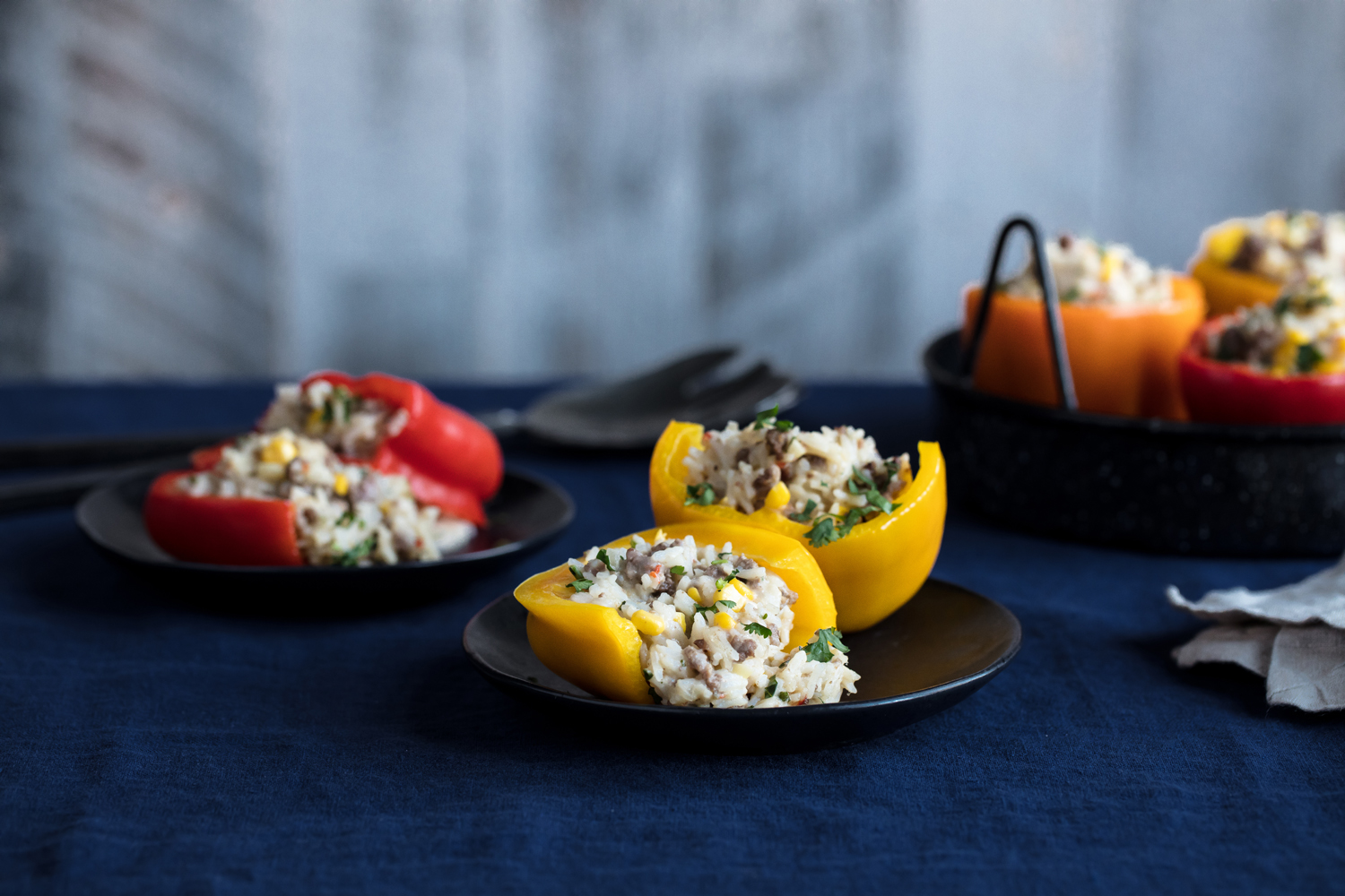 Stuffed Peppers con Queso_726_creditCarlyDiaz.jpg