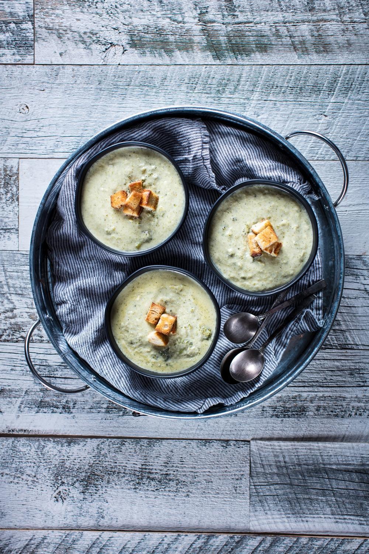 Three-Cheese Broccoli Soup_88_creditCarlyDiaz.jpg