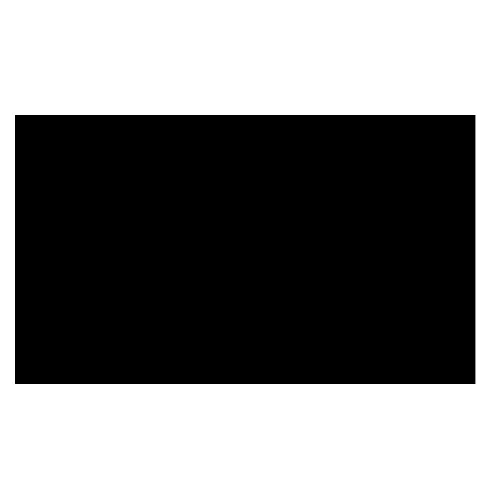 VX Logo Mark PNG -