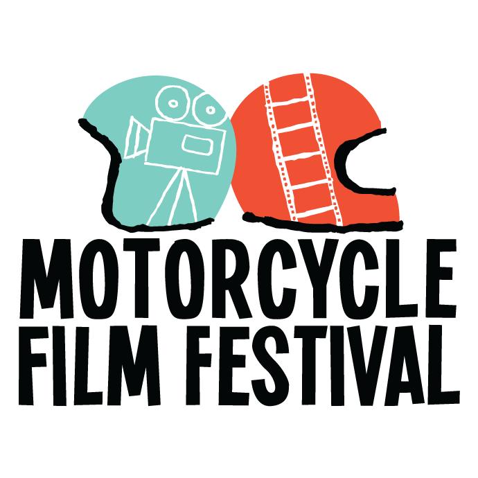 Motorcycle-Film-Festival-Logo.png