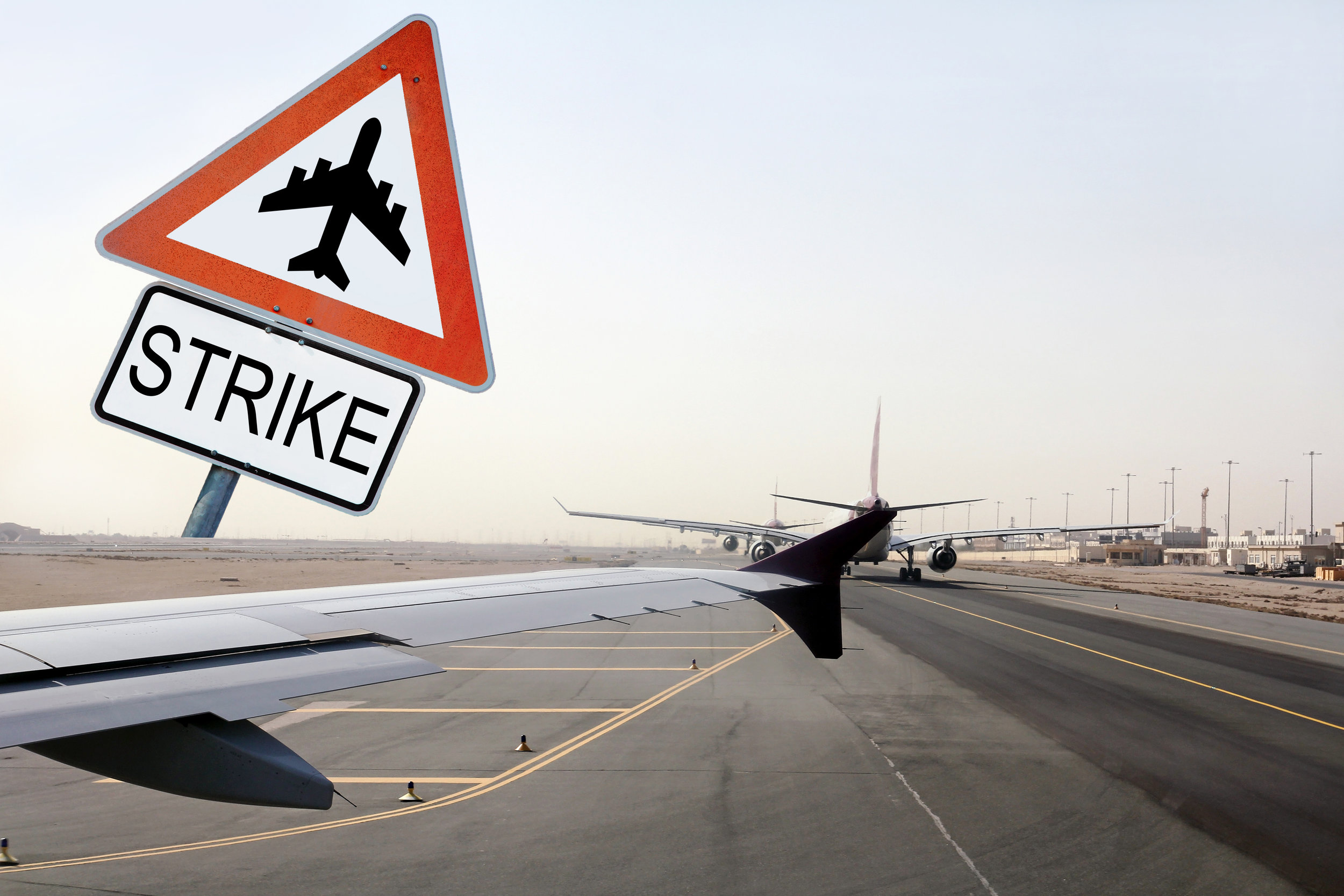Airport_strike.jpg