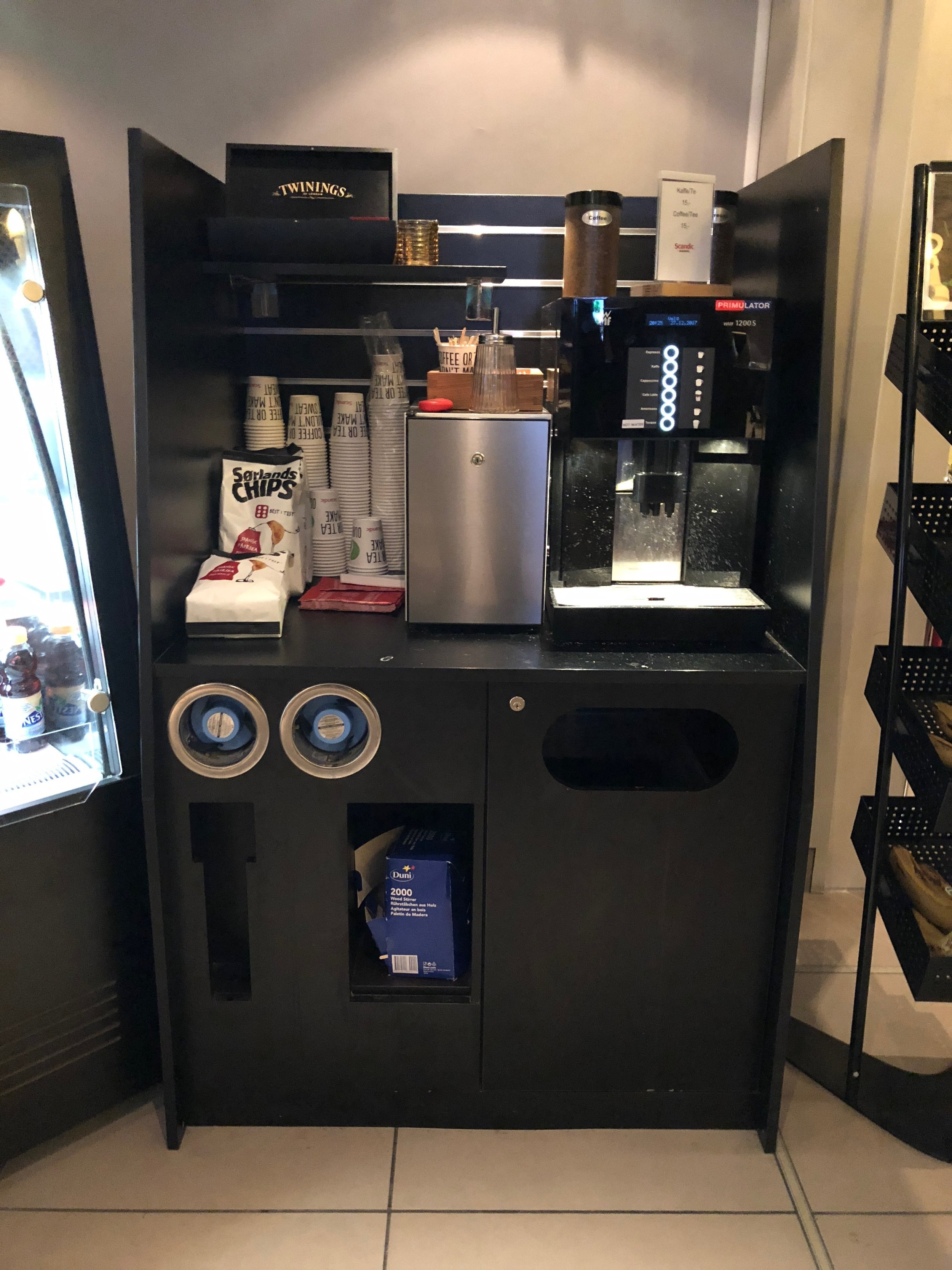 norway-coffee-station-1.JPG