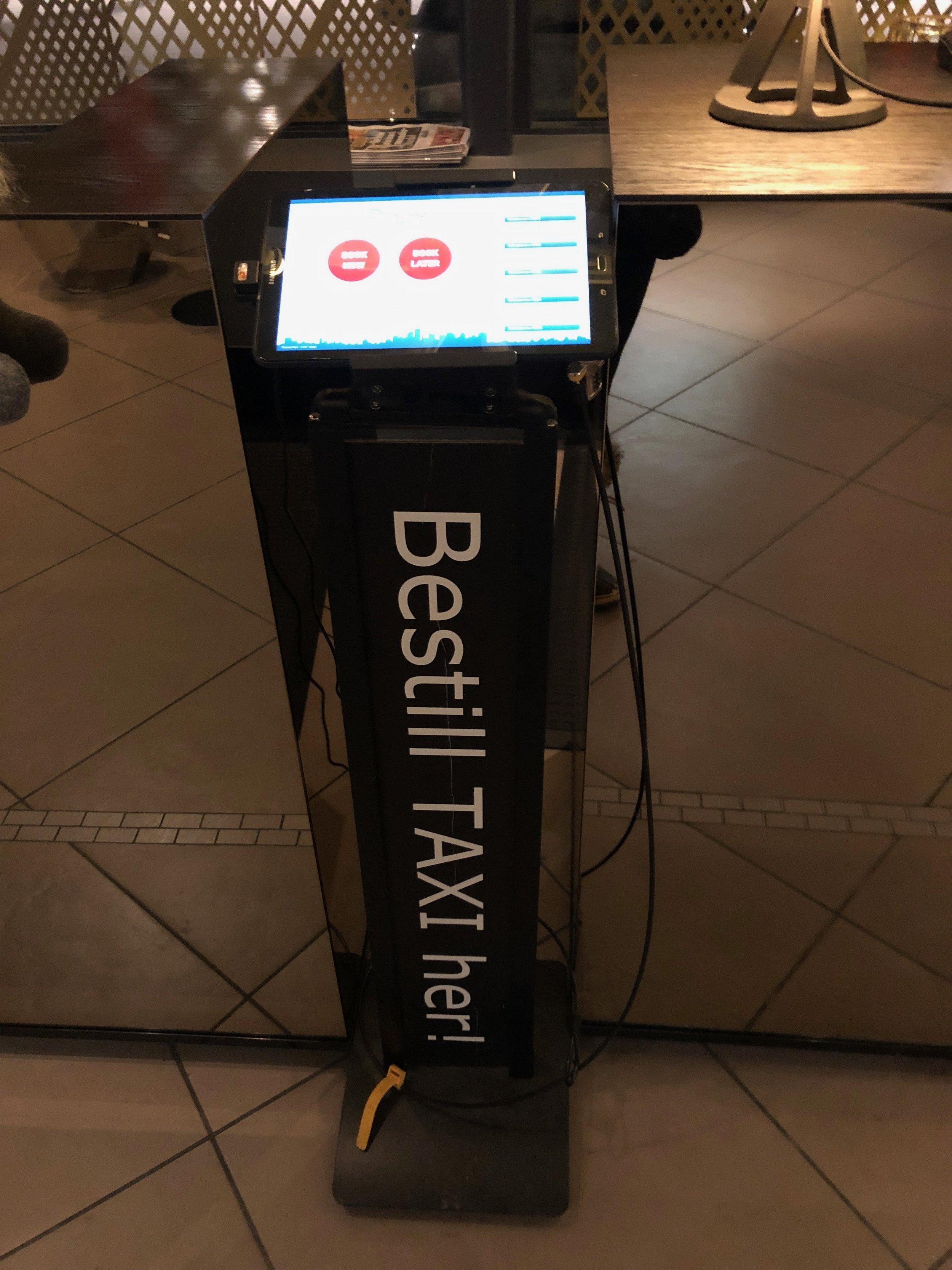 norway-taxi-kiosk-2.JPG