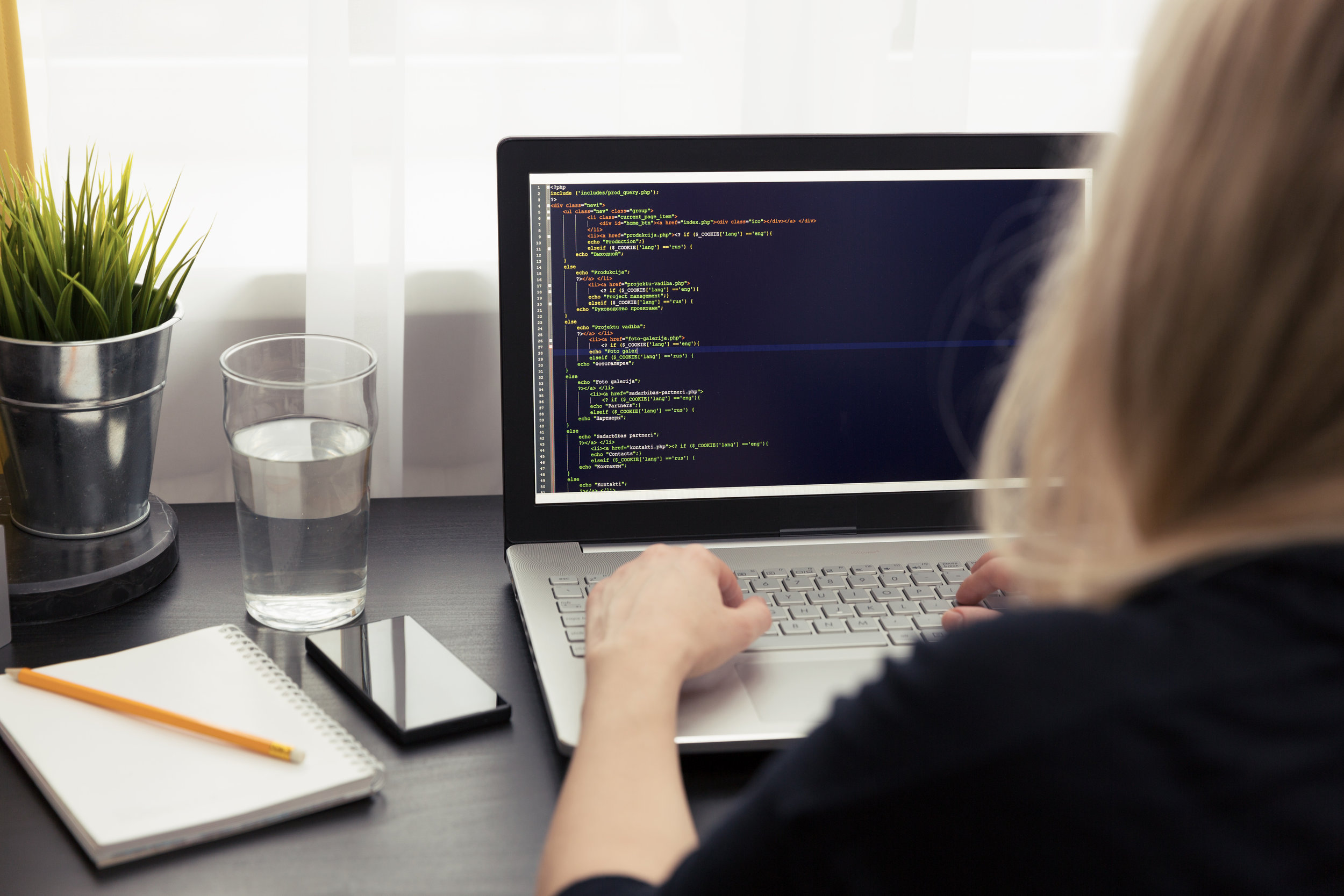 learn to code week 9.jpg