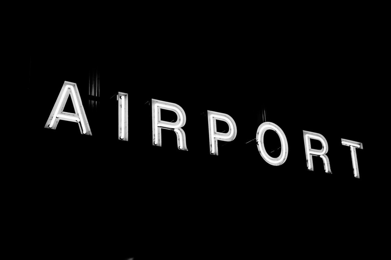 sign-airport-neon-illuminated-area.jpg