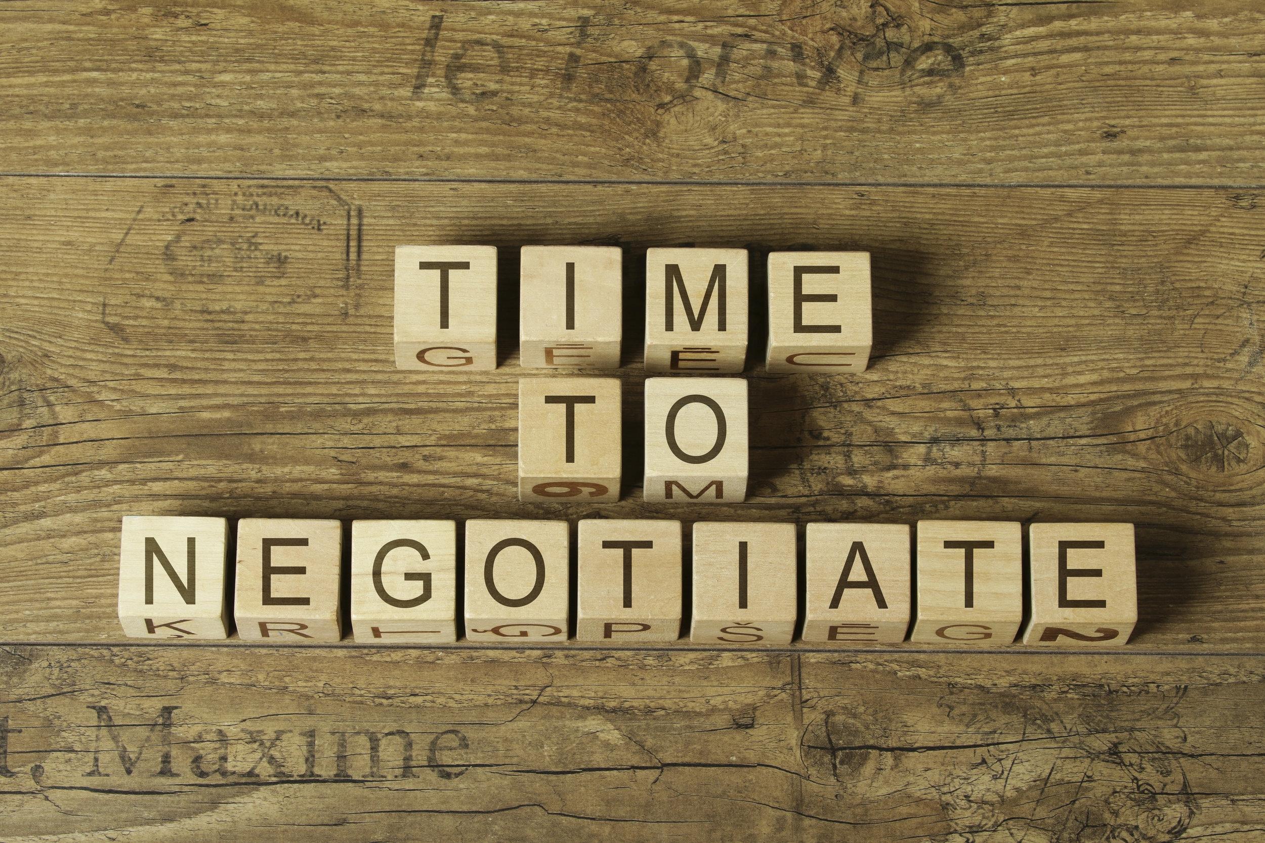 negotiate.jpg