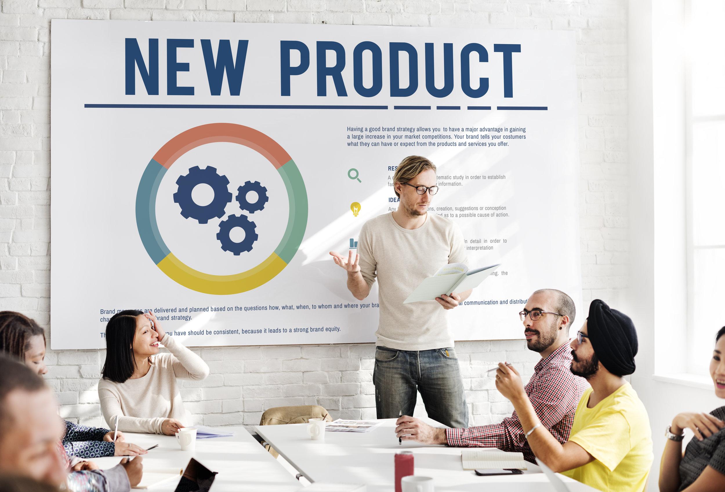 new_product_PP.jpg