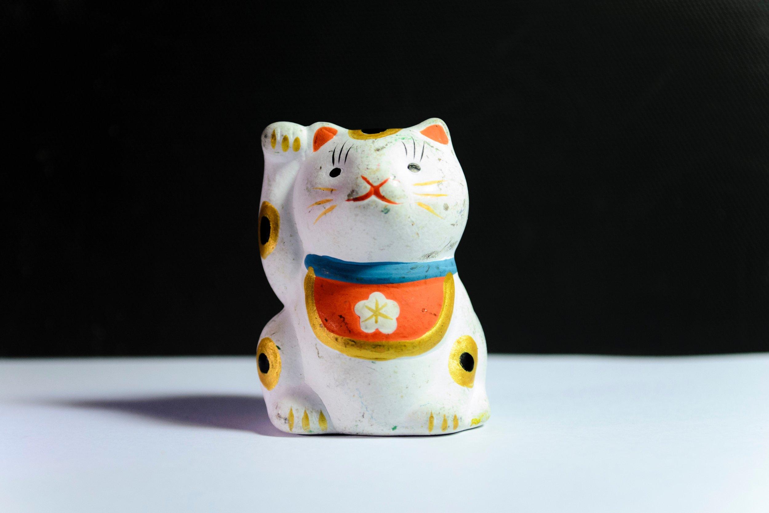 cat-charm-doll-1717673.jpg