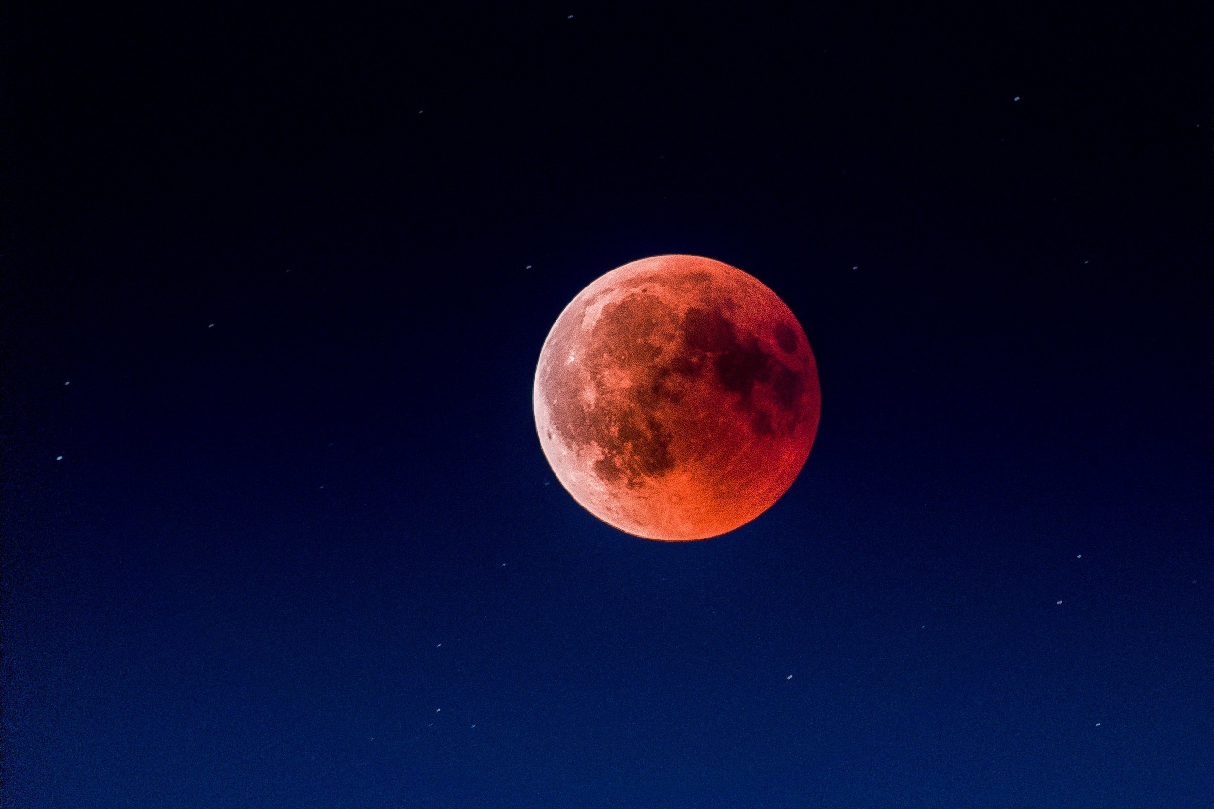 I couldn't even find a stock photo of 'older man and younger woman at work' for this post that didn't look like an ad for a sexual harassment video. (I picked out this random blood moon photo as a result.)