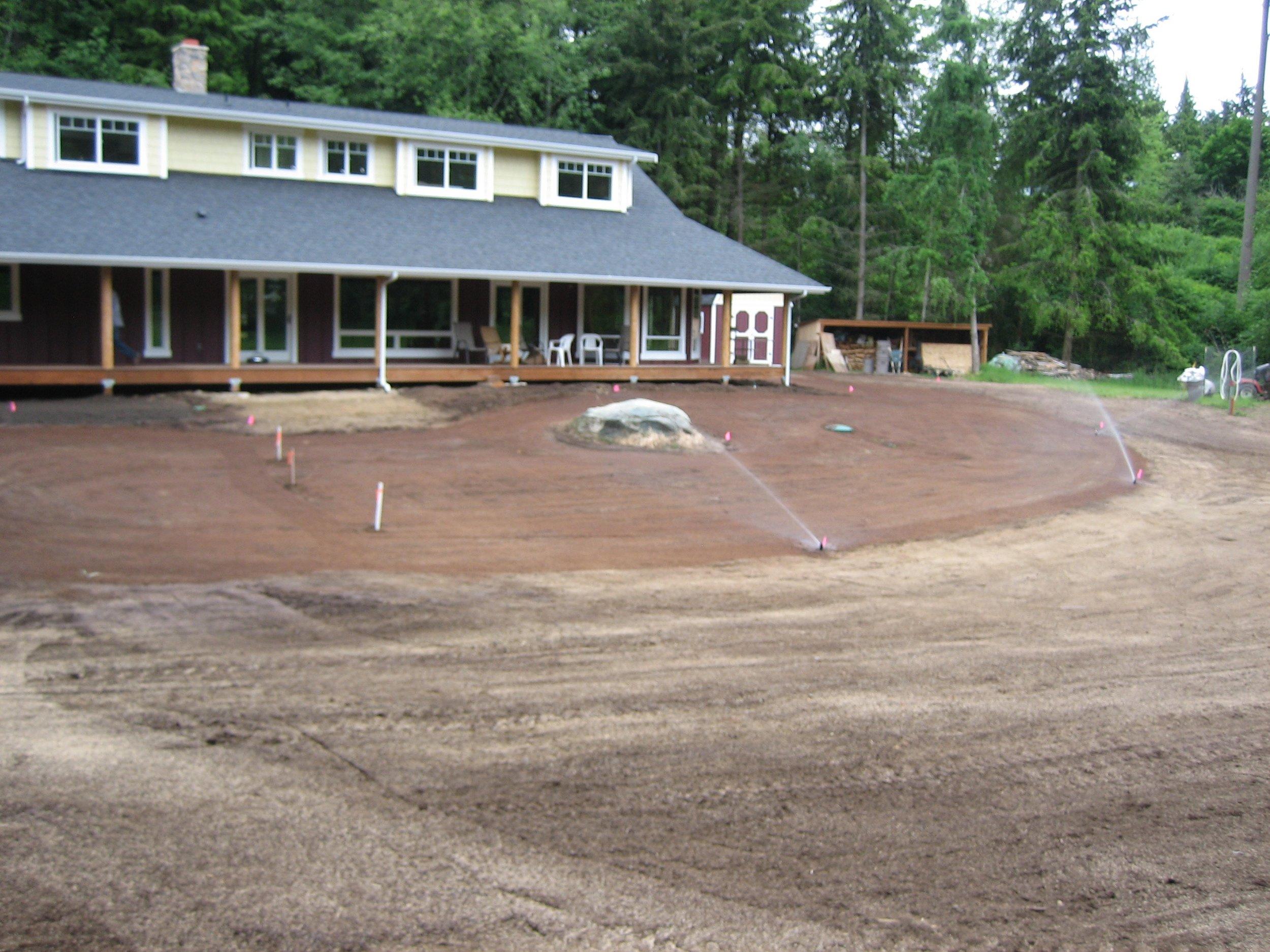 Irrigation on New Lawn.jpg