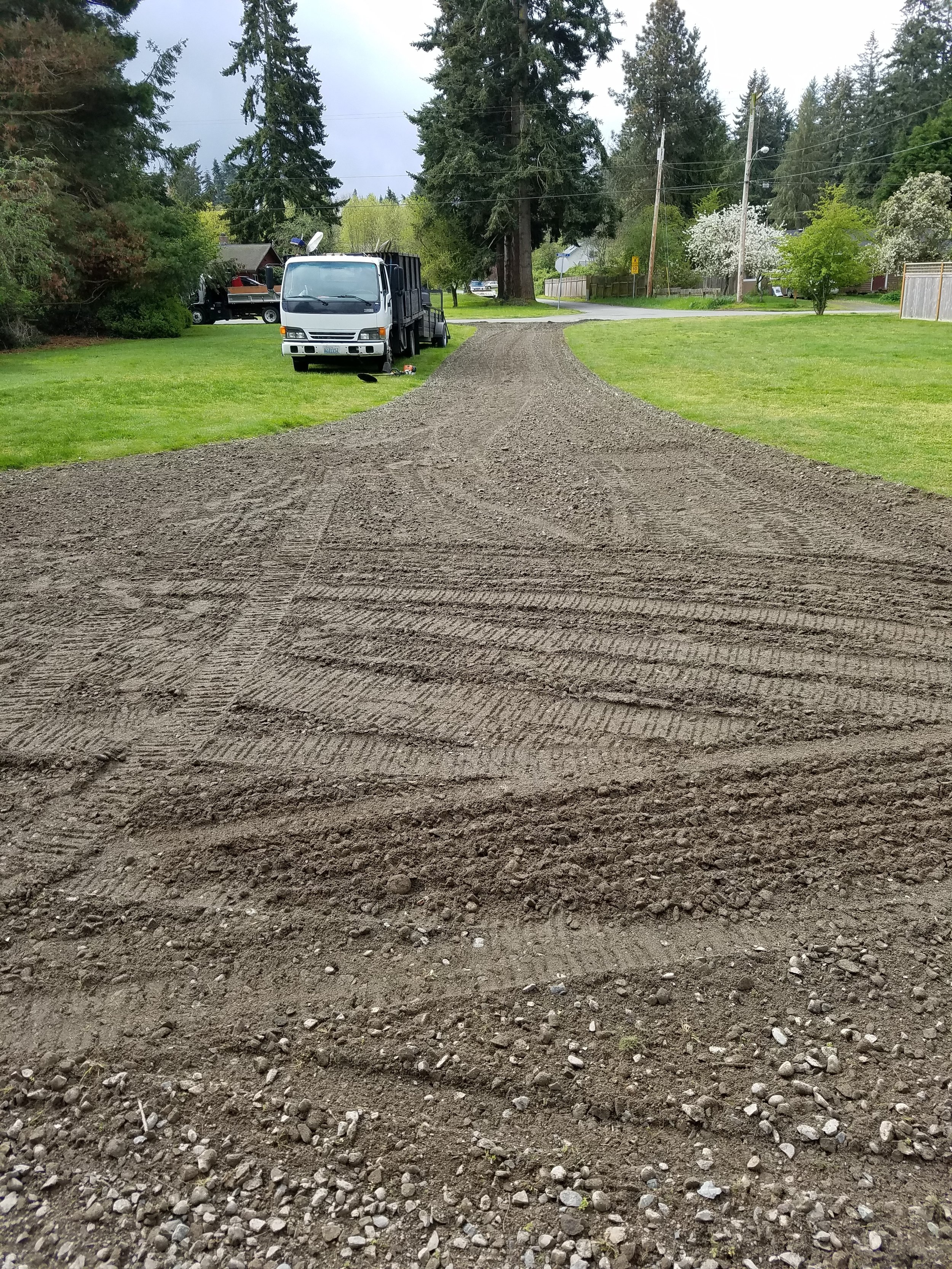 Driveway After.jpg