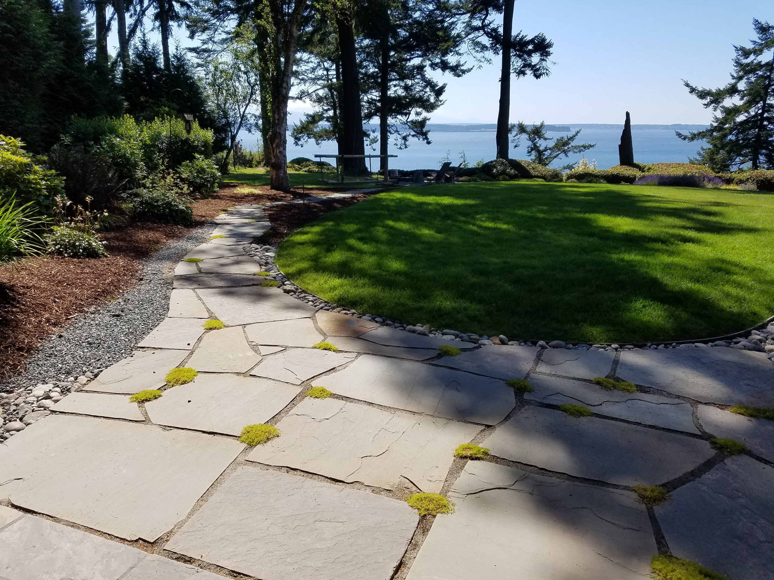 New Patio and Path.jpg