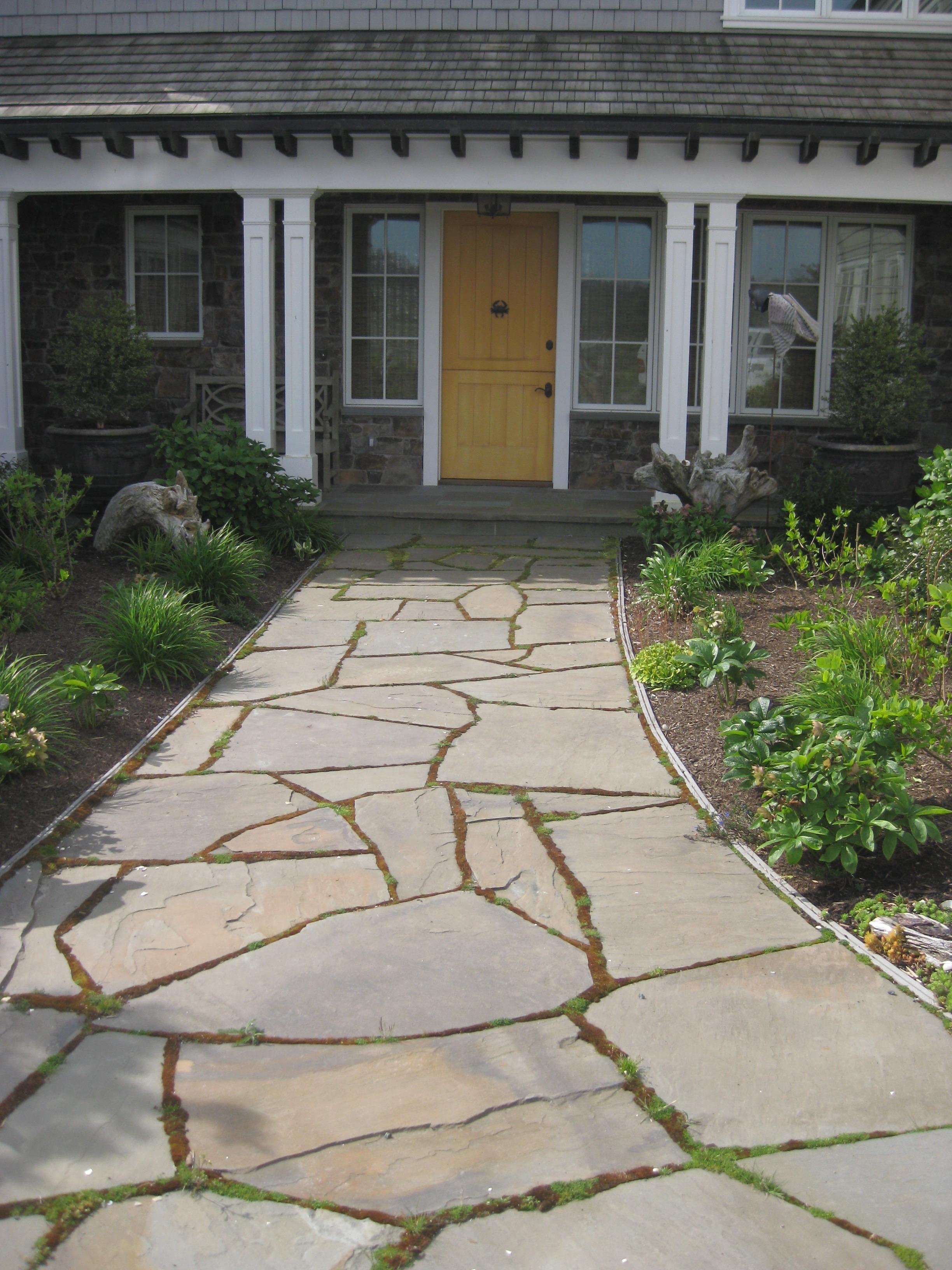 Entry Path.jpg