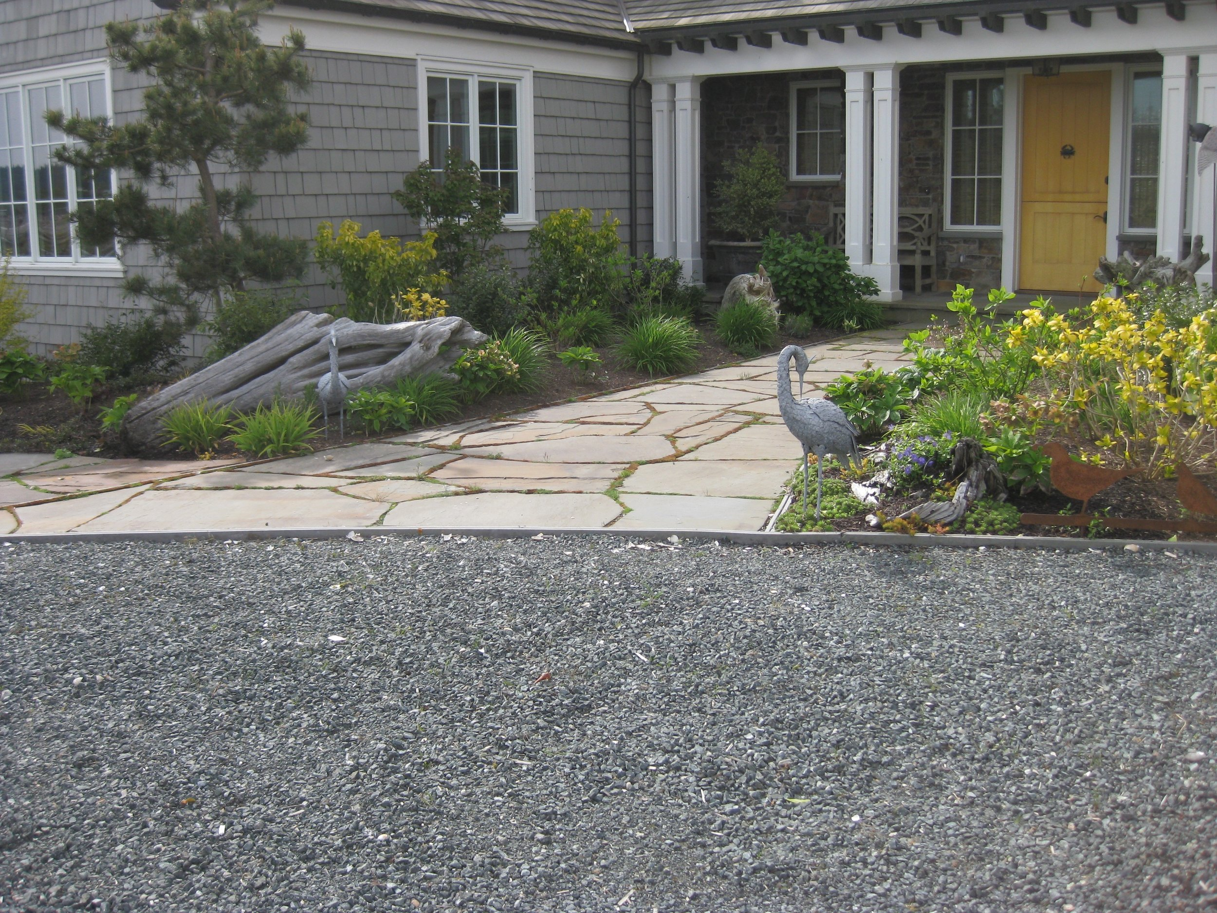 Front Path and Garden.jpg