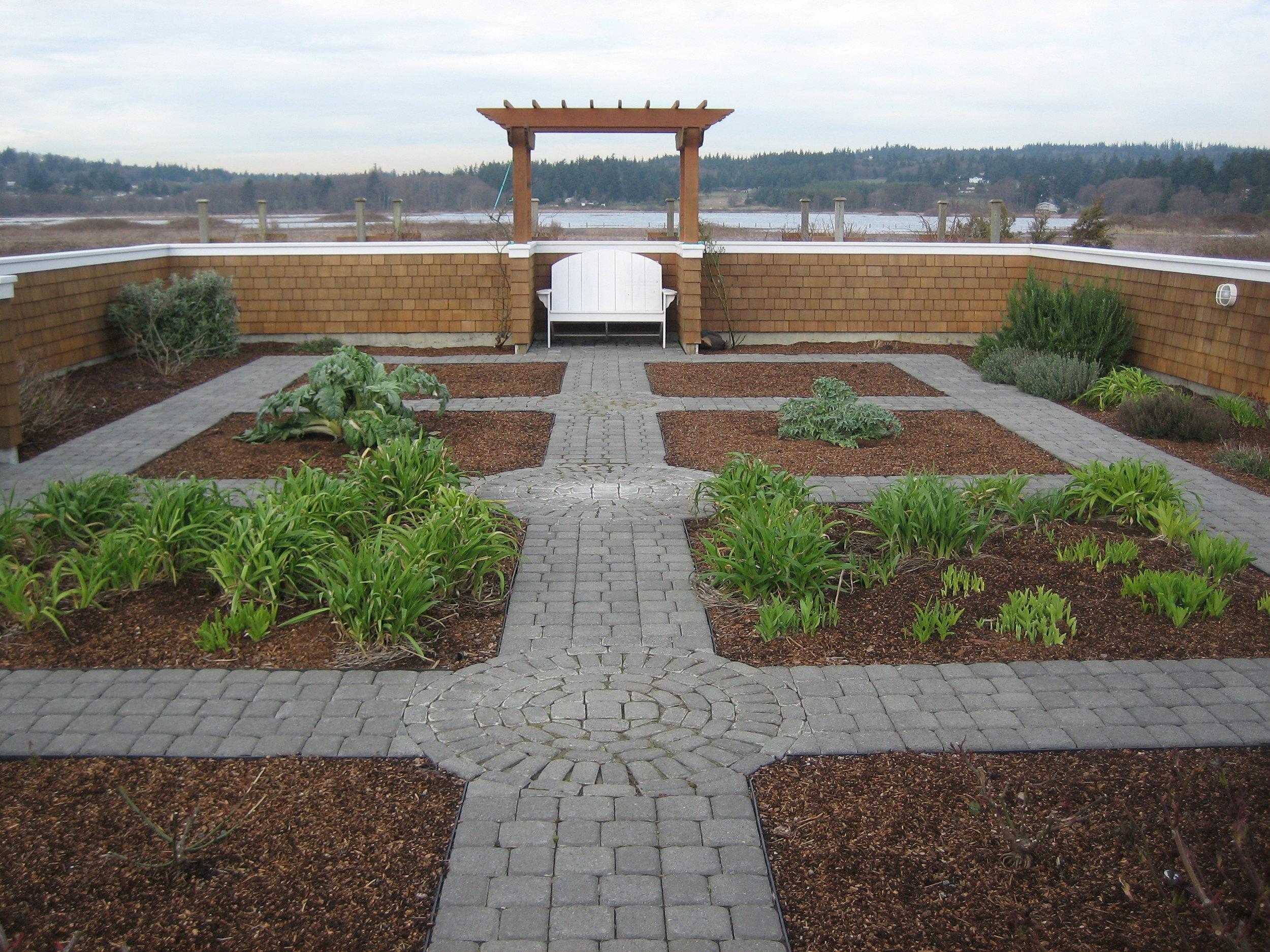 Walled Garden New.jpg