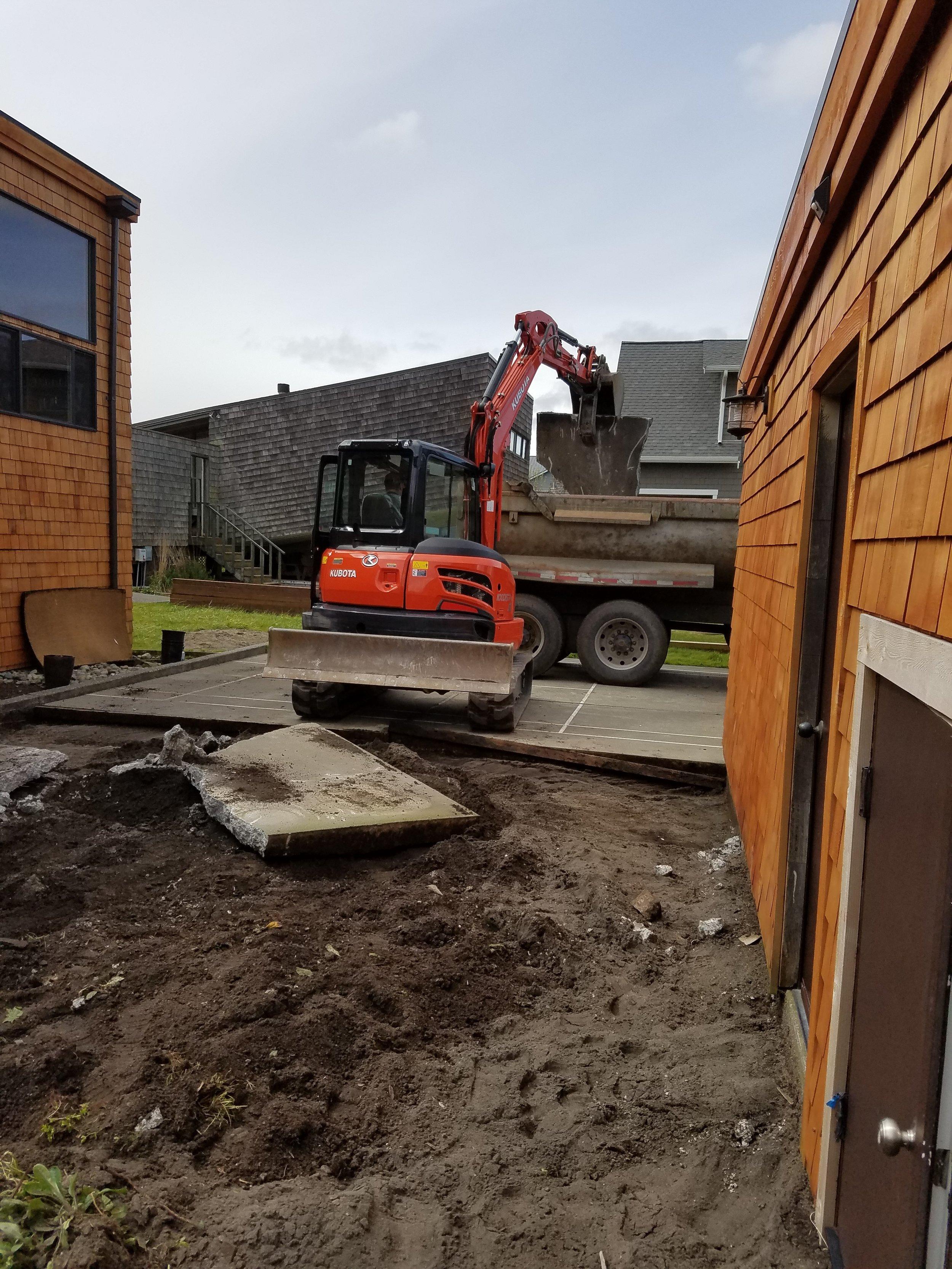 Loading Concrete.jpg
