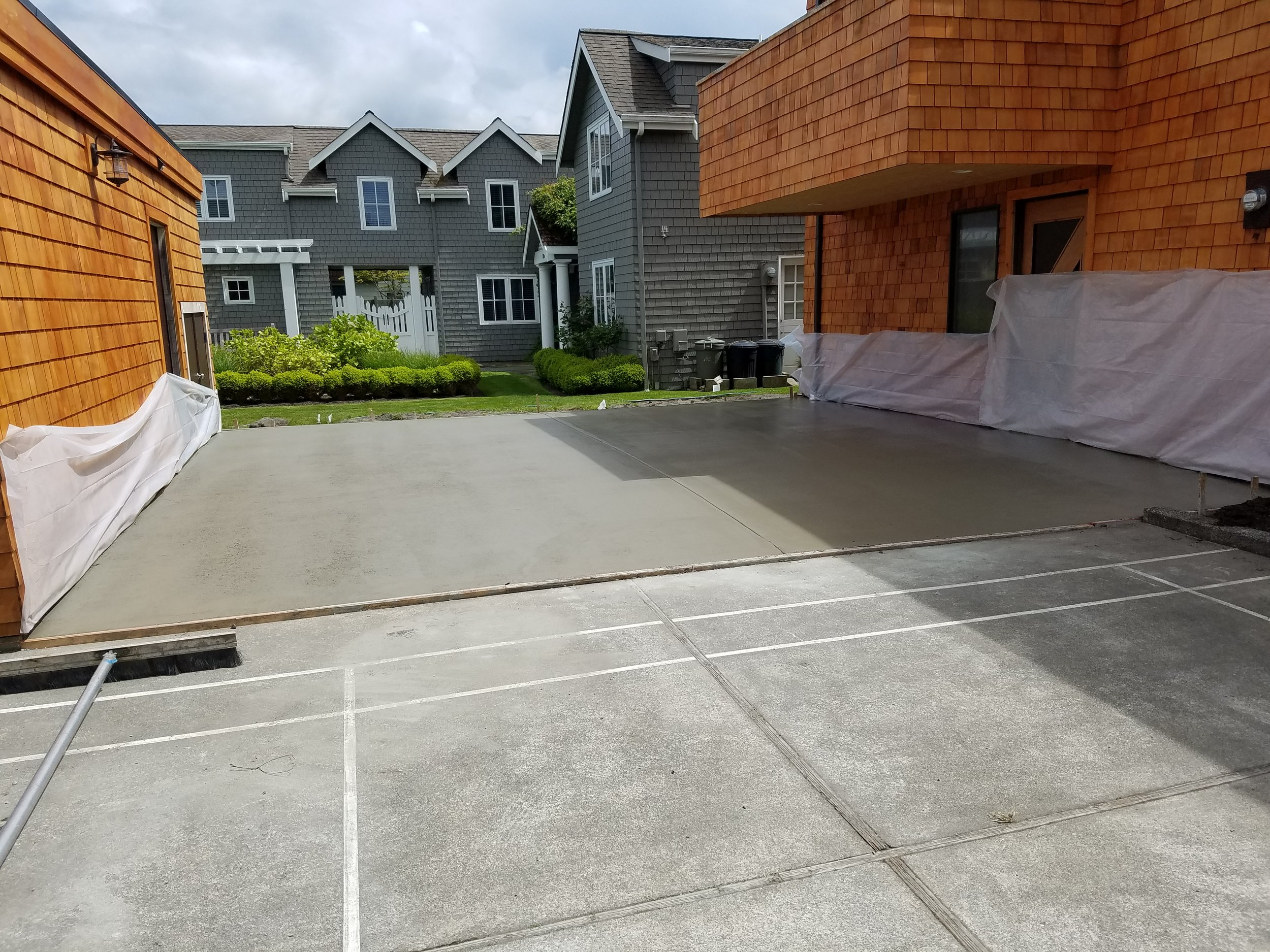 Poured Patio.jpg