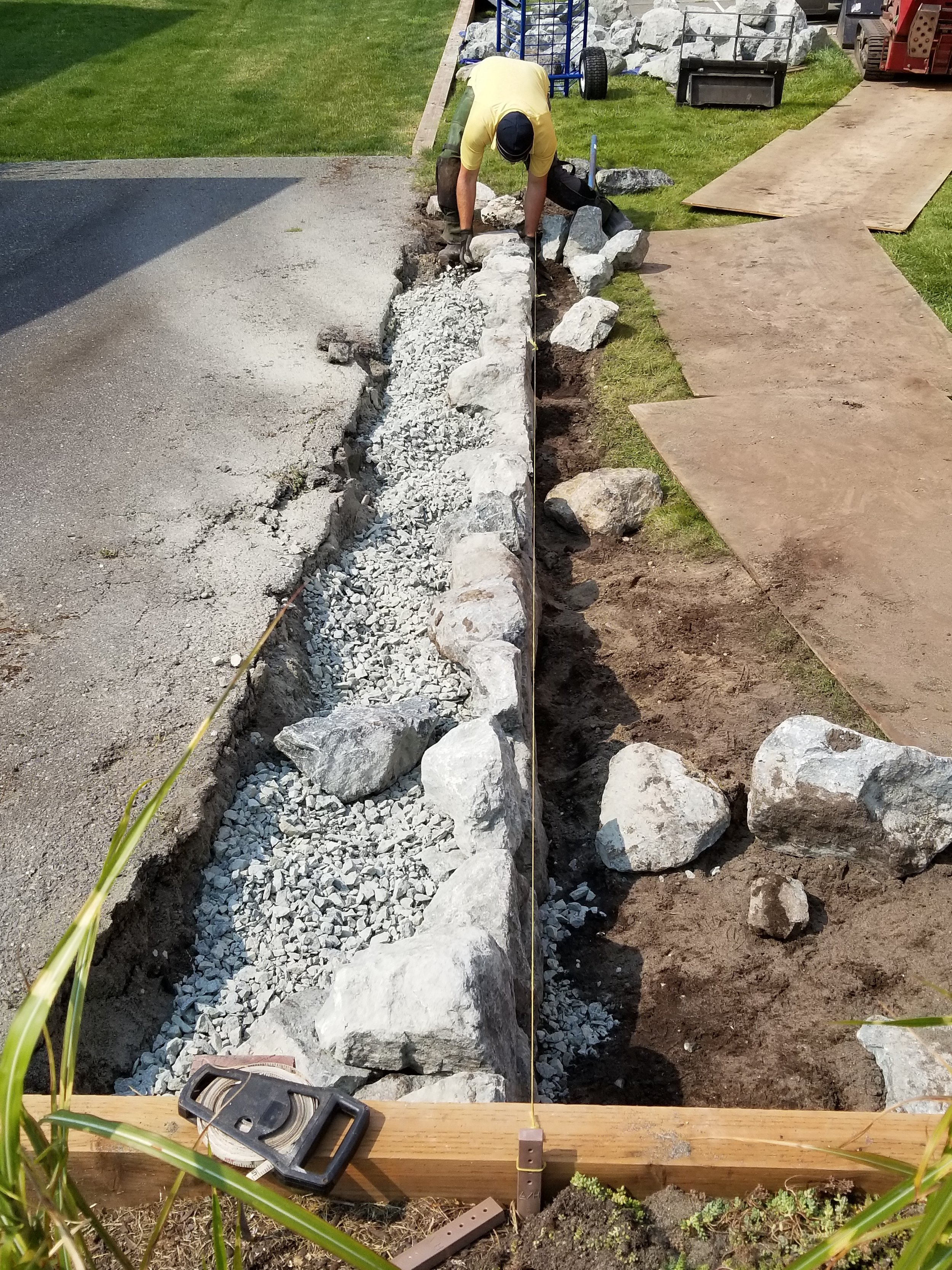 Rock Wall Build.jpg