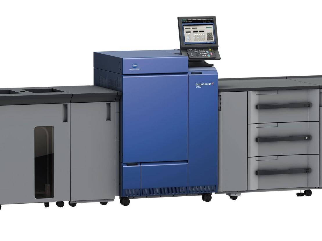 bizhub press konica minolta 1085 used.jpg