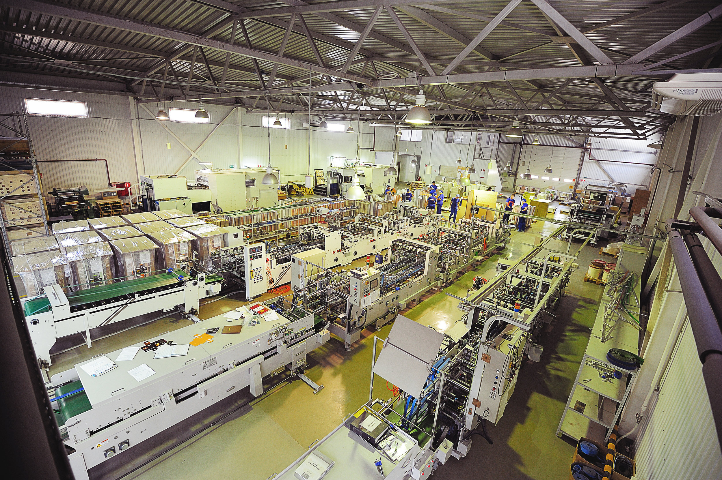 manufacturing printing and cutting packaging, presses and cutters.jpg