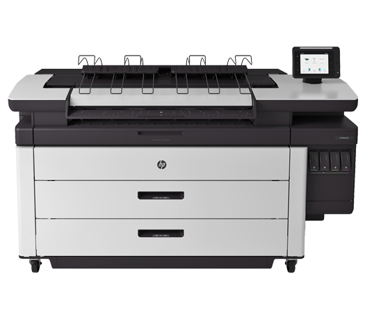 HPPageWideXL4000_4500MFP_Kingnote Used Copier Dealer.png