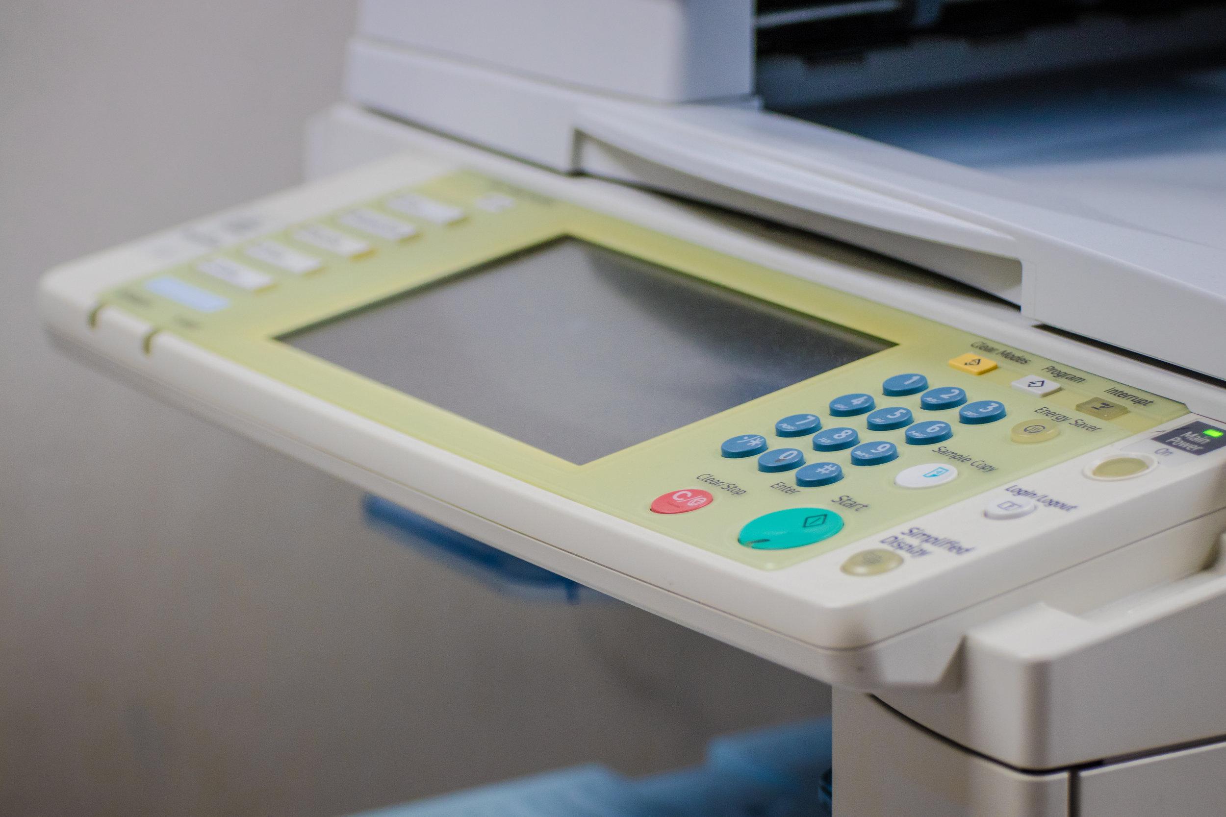 copier screen button sell.jpg