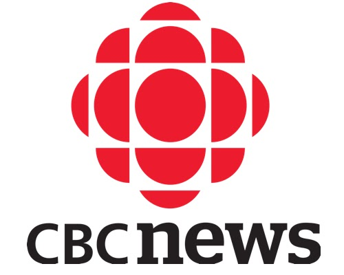 CBC-fixed.jpeg