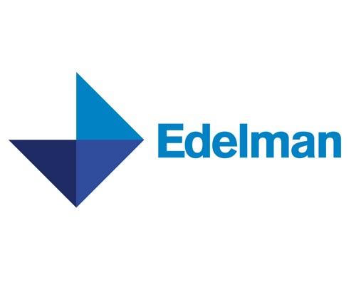 Edelman - fixed.jpeg