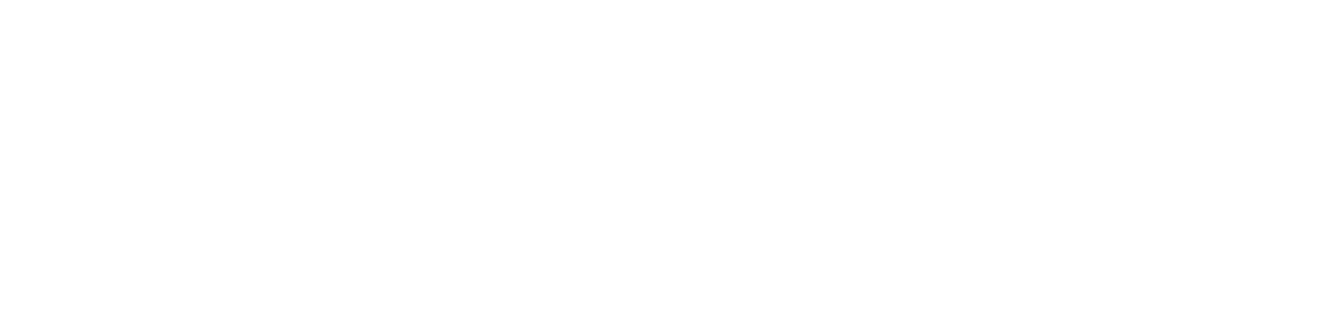 KD_LogoWide.png
