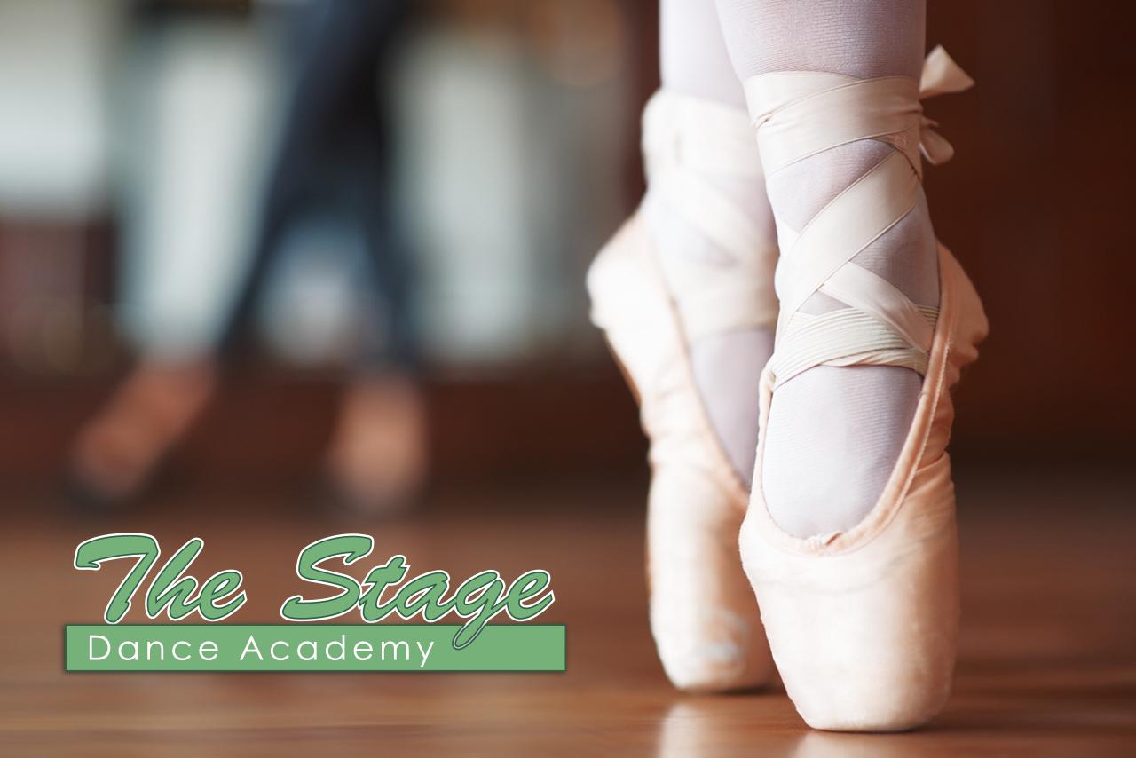 photodune-218659-dancer-in-ballet-shoes-dancing-in-pointe-m1.png