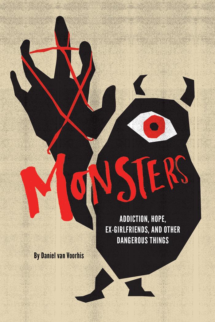 monsters_1c.jpg
