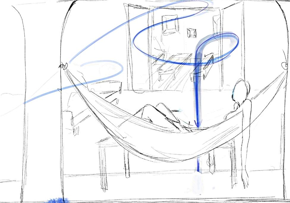 Story Board 4 Hammock BlueHue.jpg