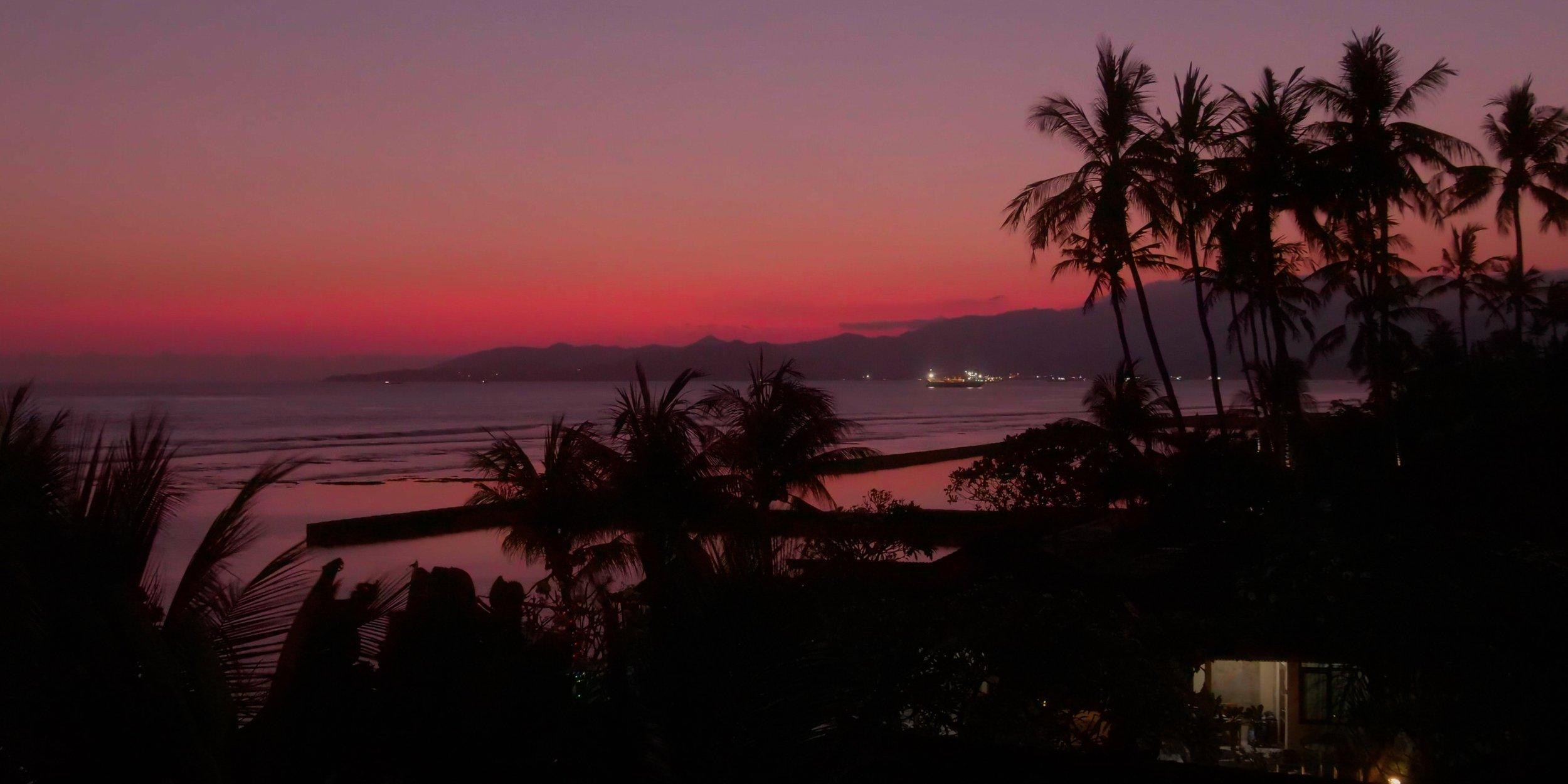 Candidasa Sunset.jpg