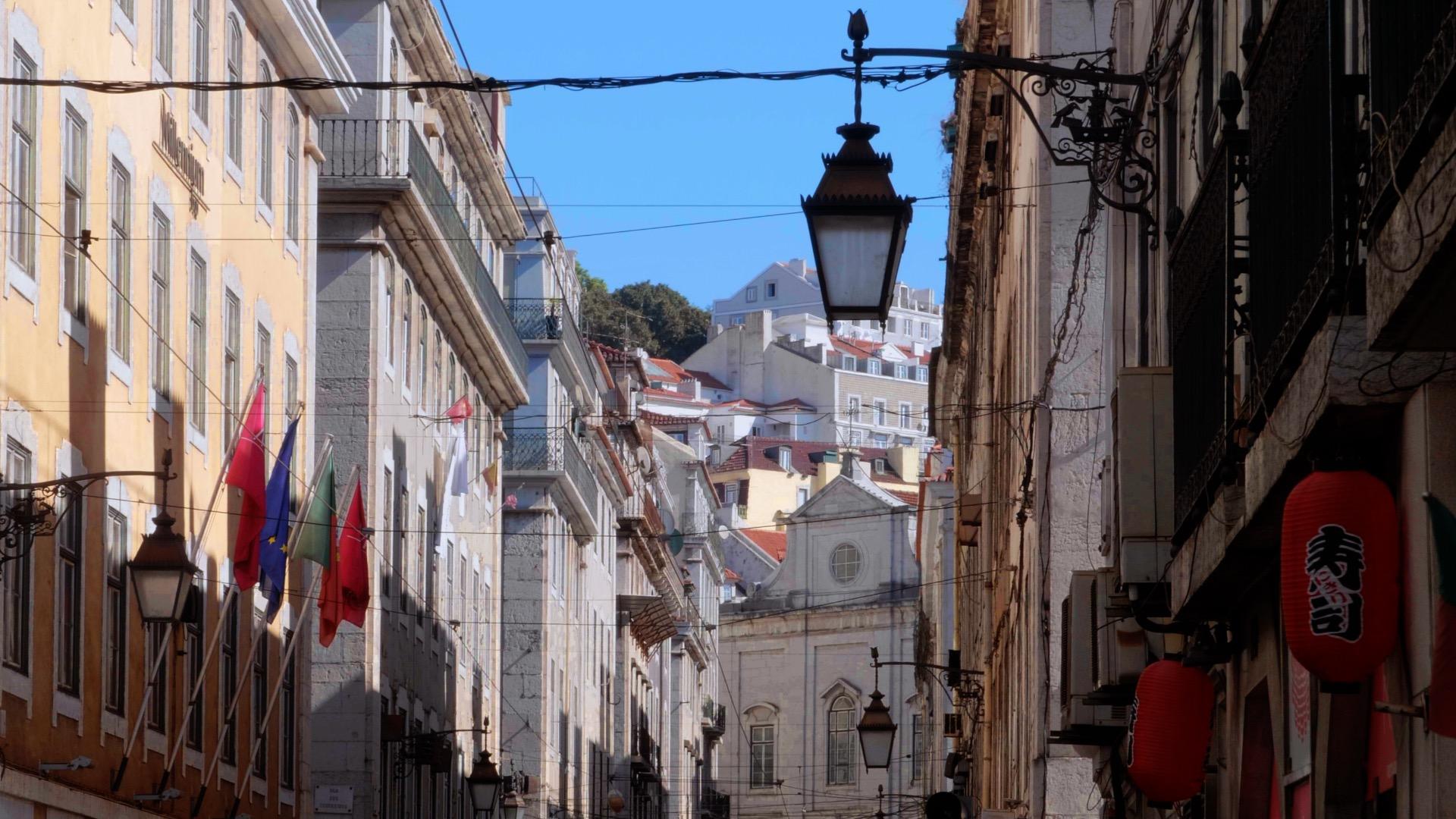 Episode 7 Lisbon.jpg