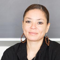 Lynn Michalopoulos, PhD