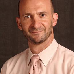 Milton Wainberg, MD