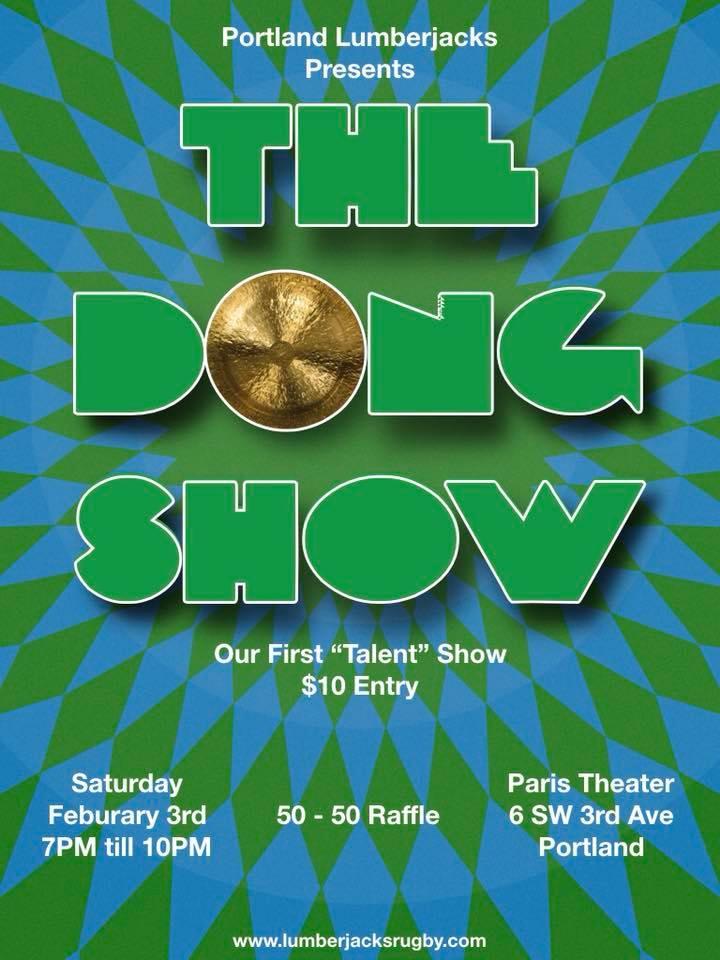 Dong show.jpg