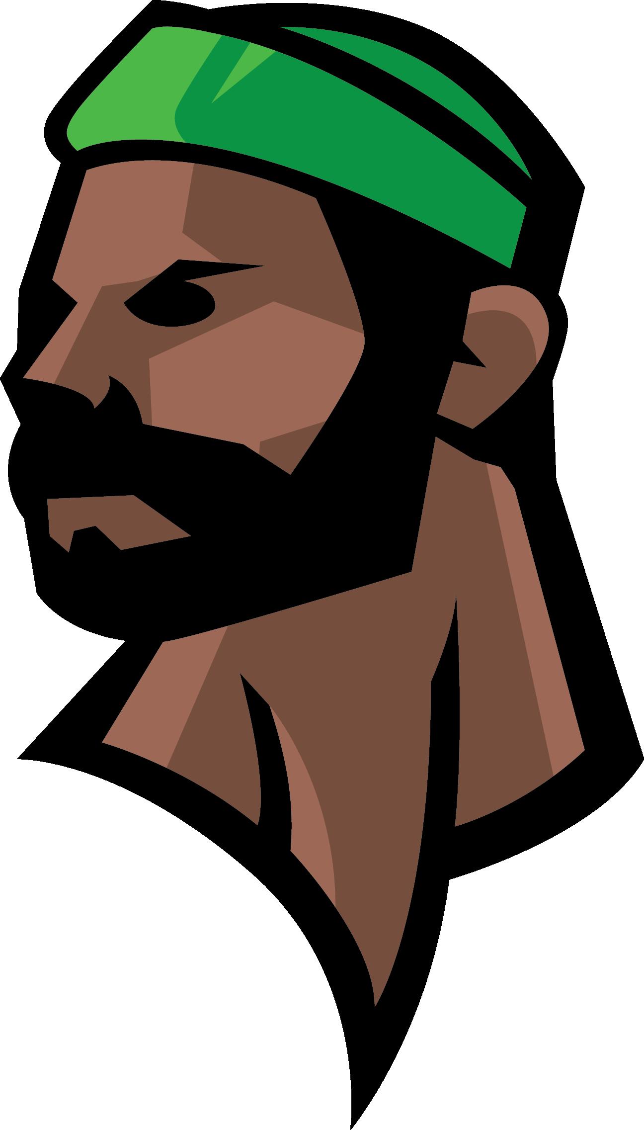 Lumberjacks Head.png